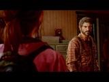 The Last of Us Remastered - Краткое прохождение #11