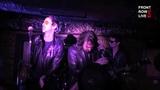 The Jaded Hearts Club ft. Matt Bellamy, Chris &amp Nic Cester &amp Graham Coxon in Hollywood