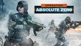 Black Ops 4 Operation Absolute Zero Trailer