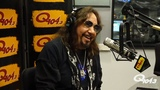 Ace Frehley Talks 'Spaceman,' Sobriety, Possible KISS Reunion