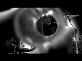 Muse- The Making of Uprising (from The Resistance DVD)