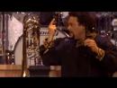 Yanni - World Dance (HD).mp4