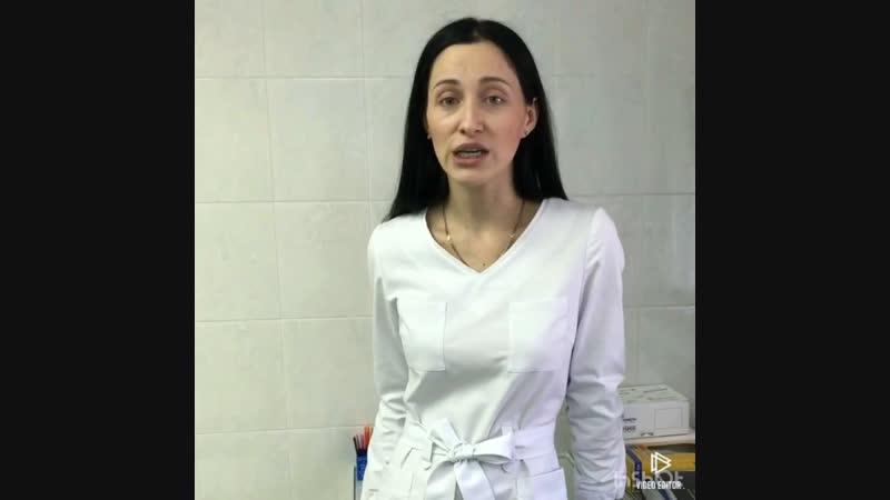 Гришанова Евгения Игоревна, врач-стоматолог-ортодонт