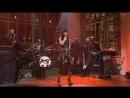 Jessie J - Price Tag (feat B.o.B)(Live @ Saturday Night Live)
