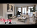 A Stately Penthouse on the Upper East Side Open House TV