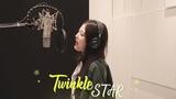 Ani Pop twinkle STAR - jam-jam (TAPSONIC TOP OST)