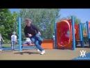 V Аминка Витаминка feat Фима Иванов 😎 ПокоРение