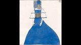 Arnold Schoenberg Herzgewache Op 20