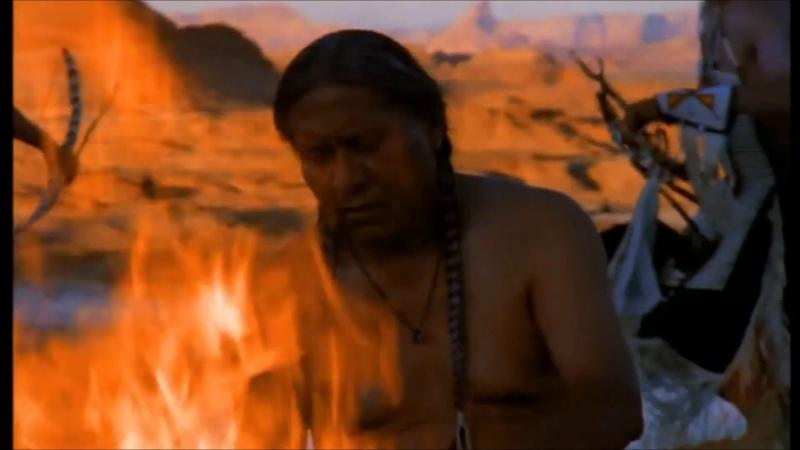 Savage Progress - My Soul Unwraps Tonight (Indian Spirit Video) (Full HD) * Honey Tracks *