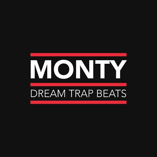 Monty альбом Dream Trap Beats