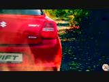 Suzuki Swift 6 generation