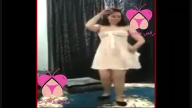 رقص عربي جديد مصريه فاجره بملابس شفافه