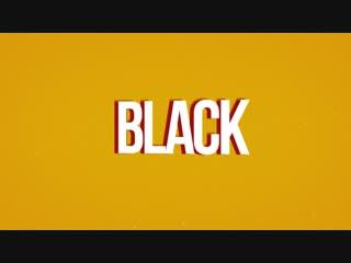 [Black Horse] ТИПЫ СТУДЕНТОВ В ОБЩАГЕ 2