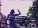 BAILE DE CASINO. Bailadores de Casino cubano empirico ! 😉😉😉