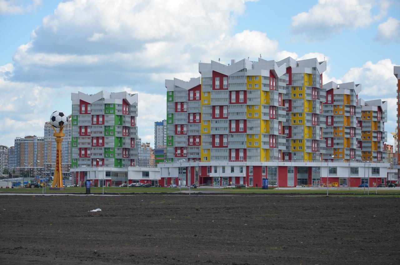 3T07OdoHBRw Саранск достопримечательности и история.