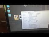 Macbook pro 15 mid 2010 i7/ssd250/8gb/gt330m512mb