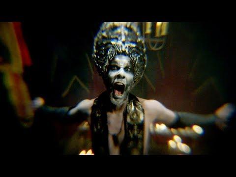 Behemoth - God=Dog (Official Music Video)