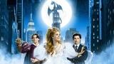 Зачарованная (2007) Enchanted
