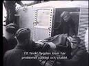 №17-1 28.10.1941 Доставка зерна и фуража. Дитль возглавляет братьев по оружию. Раздача крестов
