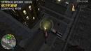 Прохождение GTA Chinatown Wars на 100% Гонки Миссия 8 Проделка в Ист Сайд East Side Escapade