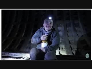 Пьюдипай фанат Супер Суса   Мемпринтон