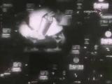 Трест, который лопнул Николай Караченцов Павел Смеян Огни большого города - копия