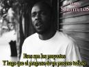 Kendrick Lamar The Only Nigga Diss Drake Subtitulada Español