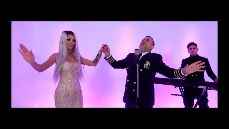 Sorinel Pustiu - Stati cuminti ca sunteti fake-uri [ Oficial Video ] 2018