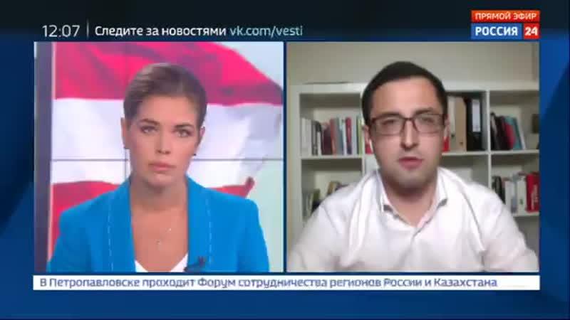 Шпионский триллер Австрия 20 лет под прицелом российской агентуры
