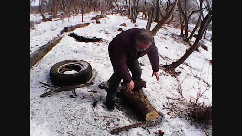 кто хочет заготовить дрова обращайтесь к михуськи