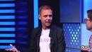 Armin van Buuren @ Discoradio