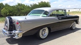 1956 Chevrolet Bel Air dreamy classic