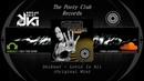 Deibeat - Lovin Is All (Original Mix) The Pooty Club Records