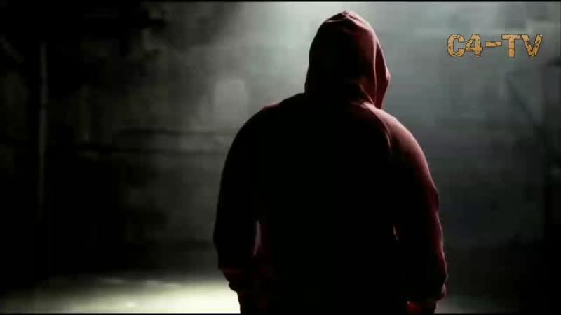 Iron Mike Tyson 🥊