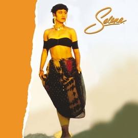 selena альбом Selena