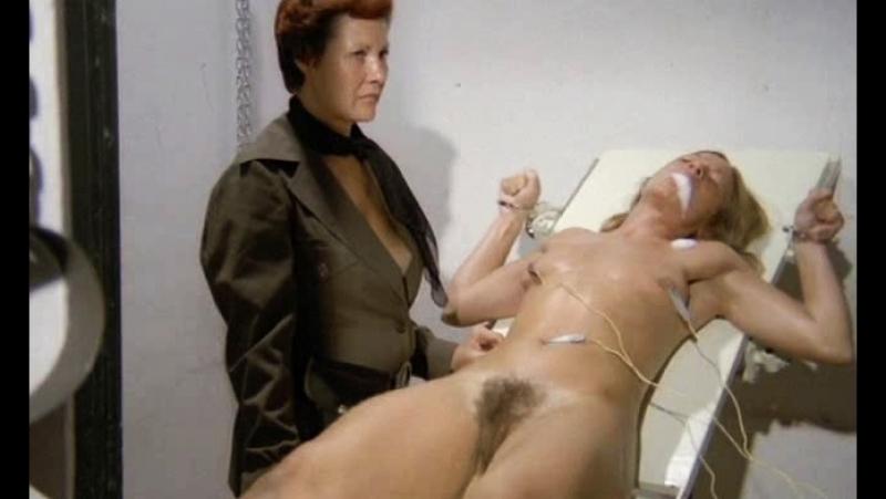 порно фильм жасмин в женской тюрьме