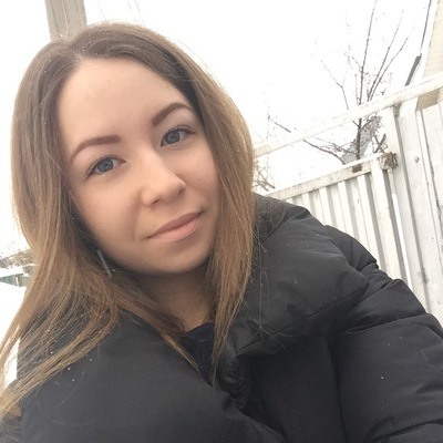 Гелия Сайфуллова