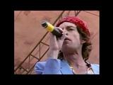 The Rolling Stones - Beast of Burden (from
