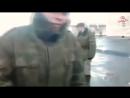 Теперь ты в армии , Русская армия приколы Russian Army