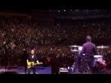 Bruce Springsteen и The E Street Band - Thunder Road