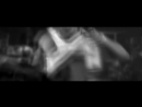 Eminem - Last Kings feat. 2Pac (Kamikaze Music Video).mp4