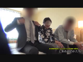 Японка не согласилась на секс за деньги и её изнасиловали fc2-ppv-990628 азиатка секс  asian japanese girl milf teen rapped rape