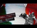 P.S. I love you... ebete Ironsight - Gameplay ITA