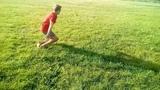 "Илья Мицуков on Instagram: ""#parkour#freeruning#jump#workhard#lifestyle#pkfr#3run#sport#flip#trick#training#motivation#style#life#паркур#фриран#три..."
