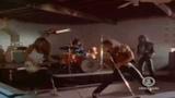 White Lion - Radar Love (1989) (Music Video) WIDESCREEN 1080p