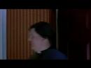 V-s.mobiДа ну нахер Смешной отрывок из фильма Очень Страшное Кино 2 Жизненная позиция № 1.mp4