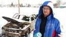 Как пользователи интернета помогают спасти дело фермера из деревни Малиновка