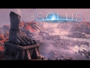 The Solus Project - E3 Announcement Trailer