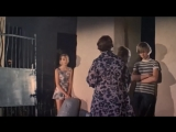 Автомобиль, скрипка и собака Клякса (1974) - комедия, музыкальный, реж. Ролан Быков