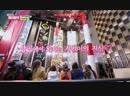 — Cherry Bullet: 18.12.06 » Видео-дополнение ко второму эпизоду реалити-шоу @ Inssa Channel Cherry Bullet Ep. 2